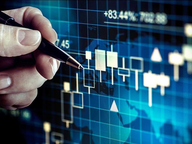 Future of Technology in Logistics & Supply Chain | SEKO Logistics