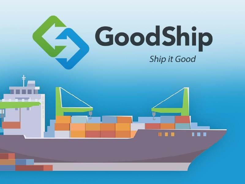 Global Logistics Freight & Delivery Experts | SEKO Logistics
