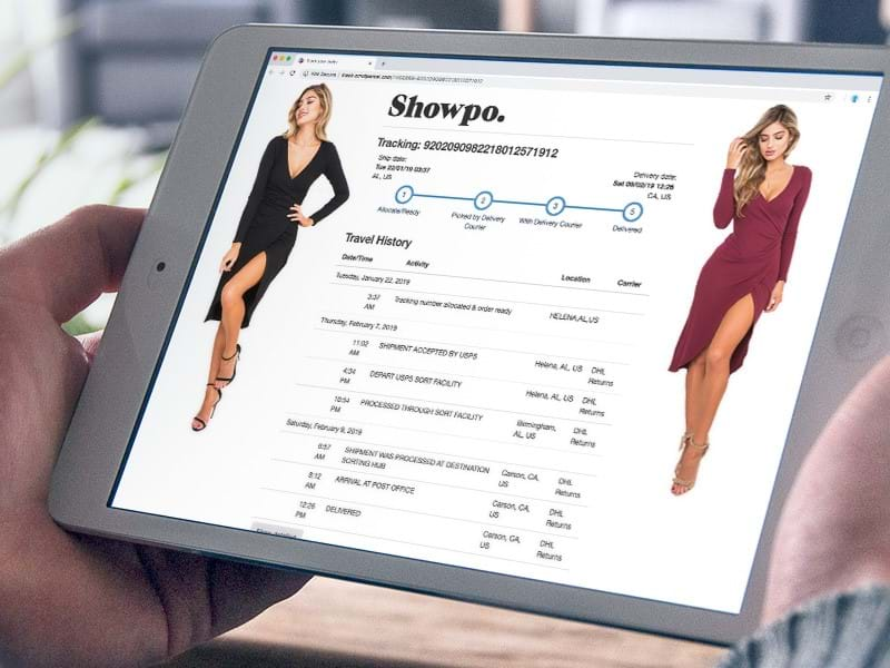 SHOPTALK19 NEWS: SEKO Logistics New Omni-Return Service